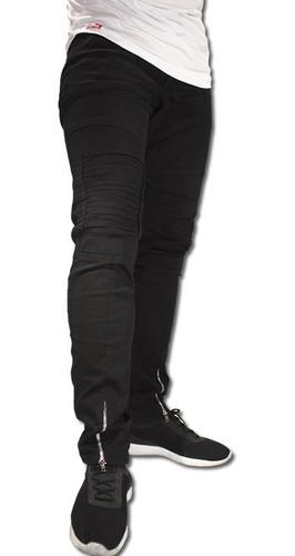calça calça calça