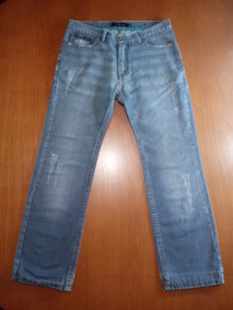 4fbf0b301 Calça Jeans Atacado Bras - Calças Jeans no Mercado Livre Brasil