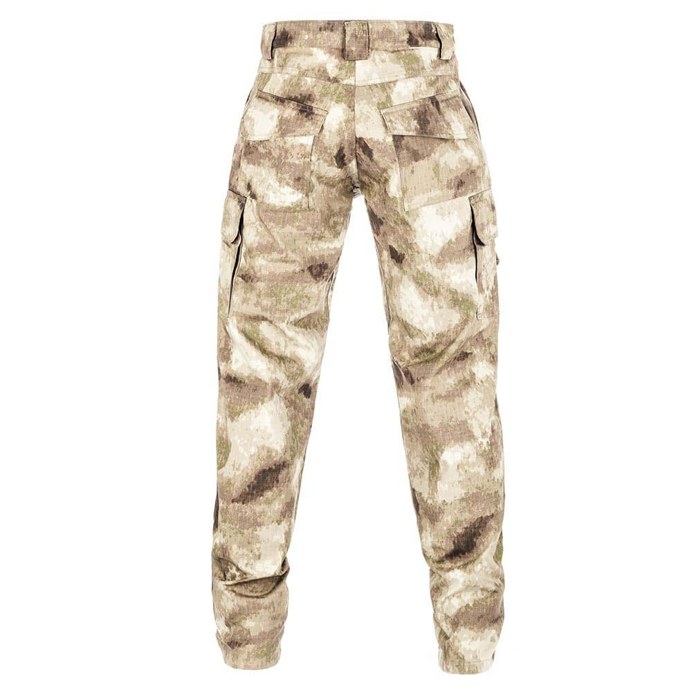 fc990bef6 calça cargo guardian invictus camuflada a tacs au tática nf. Carregando  zoom.