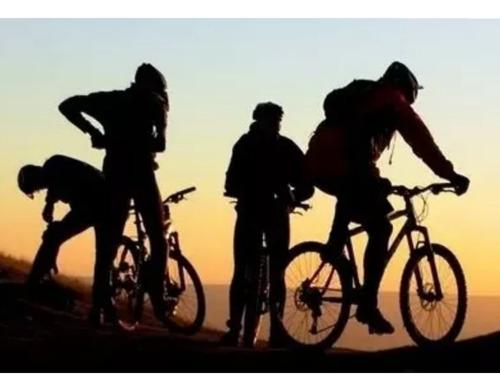 calça cislimo marca penks bike ciclismo bicicleta