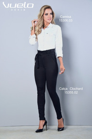 324a14d11 Vuelo Jeans no Mercado Livre Brasil
