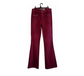 7ff53258e Calças Colcci Calças Jeans no Mercado Livre Brasil