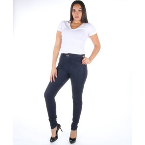 ec6cf5497 Linda Calça Colcci Cintura Alta, - Calças Jeans Feminino no Mercado Livre  Brasil