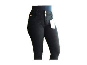 4af46e814 Calcas Colcci Femininas Original - Calças Jeans no Mercado Livre Brasil