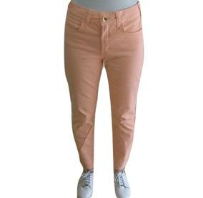 dda706caa Calcas Femininas Jeans Colcci - Calçados, Roupas e Bolsas no Mercado ...