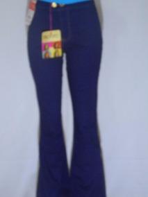 6e0ec3016 Lindo Corpete Jeans C. C. Lian (elastano) Tam  42 R  25