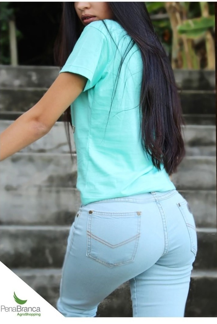 eb3795d969 calça country feminina mulher kit c 3 linda para rodeio. Carregando zoom.
