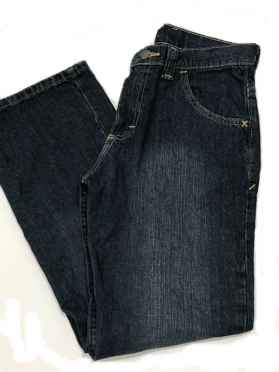 c453f28d calça country infantil wrangler five star relaxed fit jeans. Carregando  zoom.