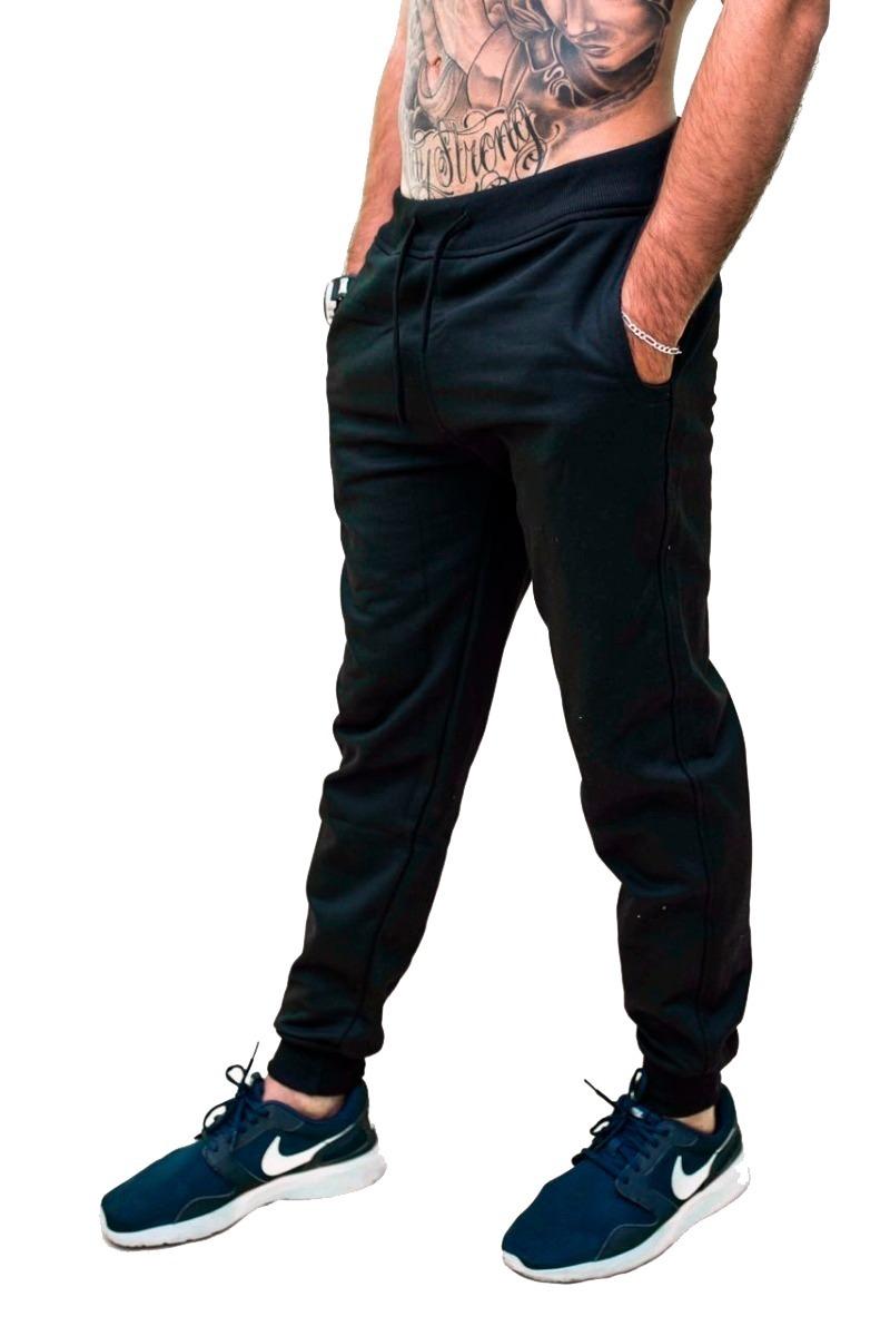 fd5433e9f calça de moletom masculina calças slim swag leve moda verão. Carregando zoom .