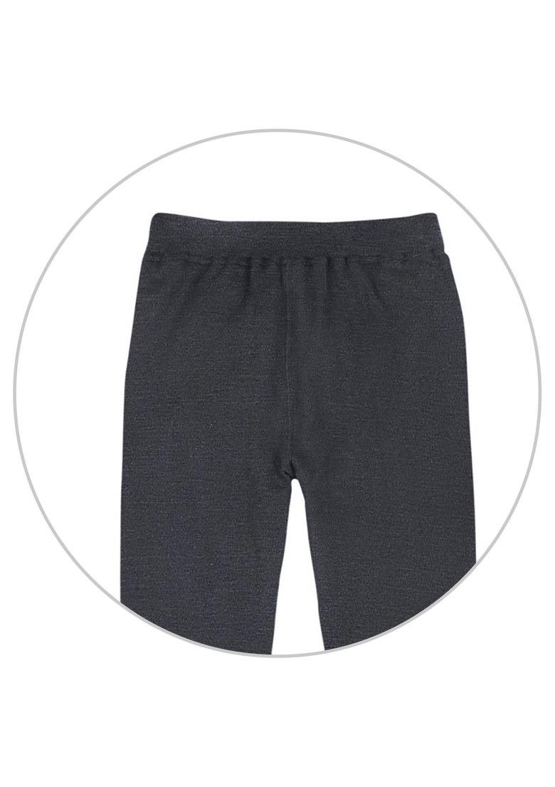 01e8310efa calça de moletom peluciado hering masculina jogger. Carregando zoom.