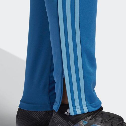 calça de treino palmeiras oficial 2018