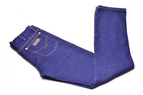 calça docks masculina amaciada 501