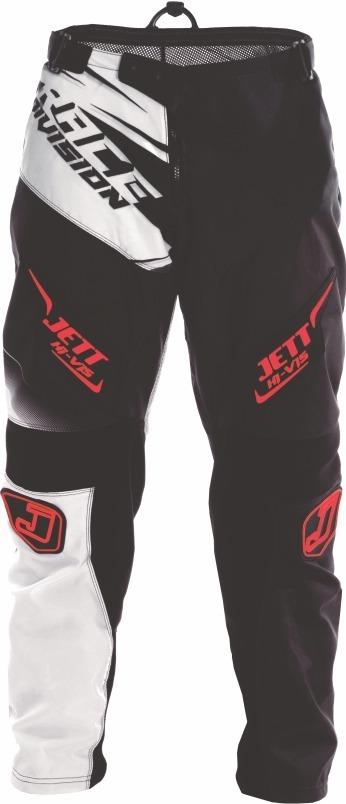 78151aca7 calça e camisa motocross trilha protork jett factory edition. Carregando  zoom.