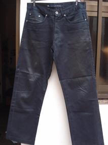 1f4166cfc Calça Alfaiataria Luigi Bertolli Tam. 38 - Calçados, Roupas e Bolsas ...