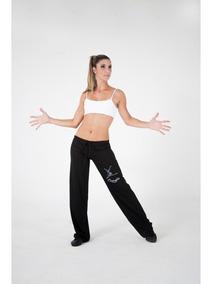 06bc014394 Calca Aquecimento Ballet - Calças Femininas com o Melhores Preços no  Mercado Livre Brasil