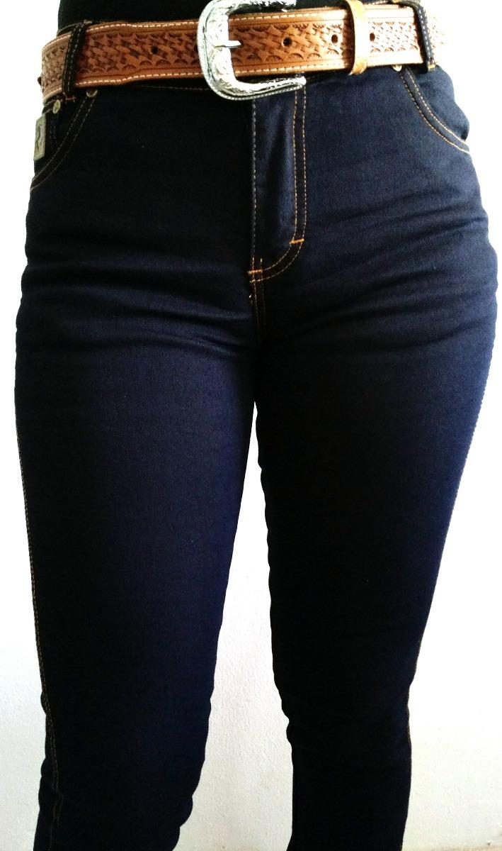 calca feminina best rodeio f906 lycra azul marinho. Carregando zoom. 0d785c6d0b7