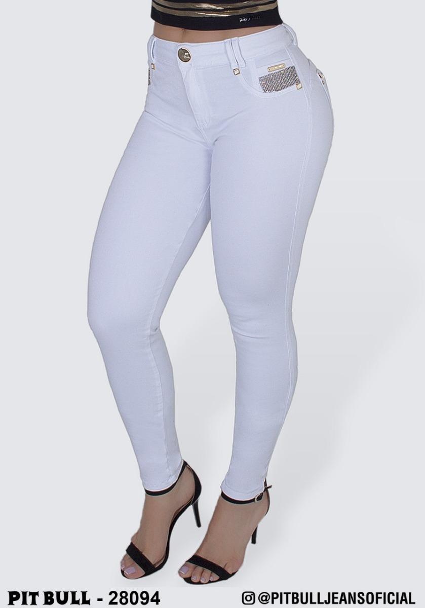 2206676f28 calça feminina cigarrete hot pants collor pit bull 28094. Carregando zoom.