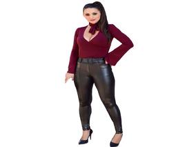 70e3b2a28d8724 Fabrica De Roupa Jeans Em Goiania Leggins Calcas - Calças Femininas ...