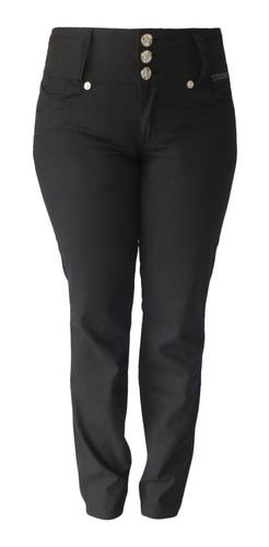 calça feminina de sarja tamanho 38 e 40