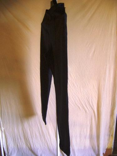 calça feminina em lanzinha
