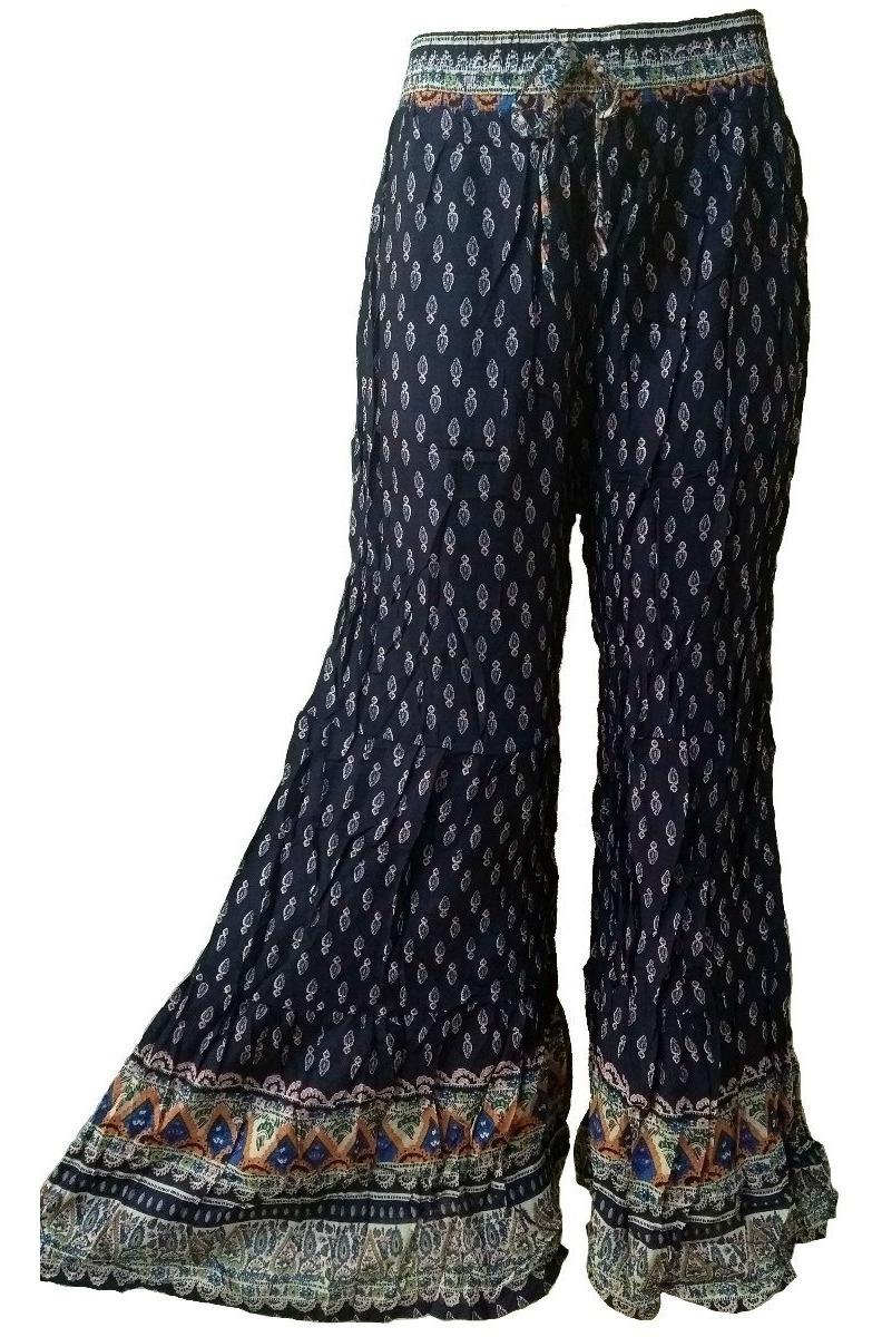 c04ee6d81d calça feminina flare estampada hippie promoção outlet. Carregando zoom.