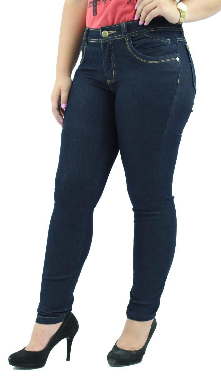6bf30ac29 Calça Feminina Hot Pants Cintura Alta - R$ 60,00 em Mercado Livre