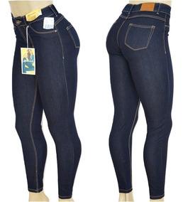 ecd760693 Calca Legging Jeans Aperta Barriga Sawary Calcas - Calças Feminino no  Mercado Livre Brasil