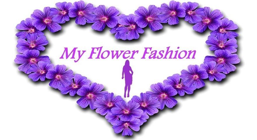 19a2dfeef calça feminina legging aumenta e levanta bumbum com bojo. Carregando zoom.