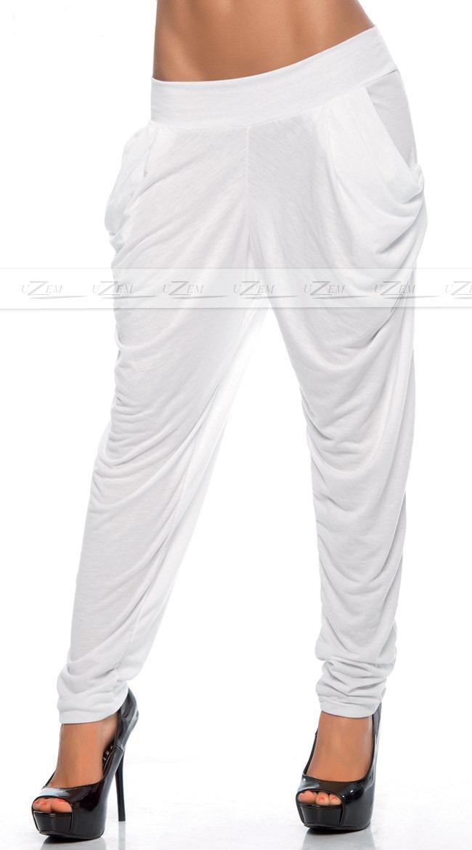 f57974d4f calça feminina plus size calça saruel calça tamanho grande. Carregando zoom.
