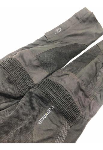 calça feminina riffel summer r2 preto rs1