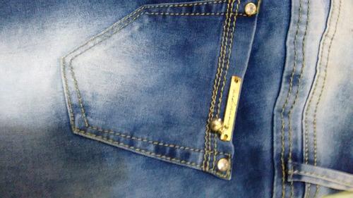 calça feminina roqueira número 38