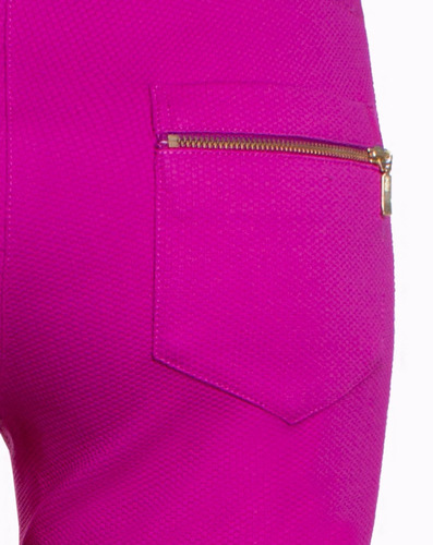 calça feminina social reta cintura alta trabalho elegante