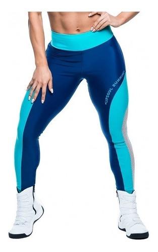 calça fitness, roupas para ginástica, crossfit, academia 294