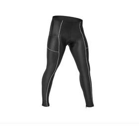 Calça Flex Refactor Masculina Ciclismo C/bolso M