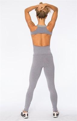 calça fusô para malhar fitness marcela suplex