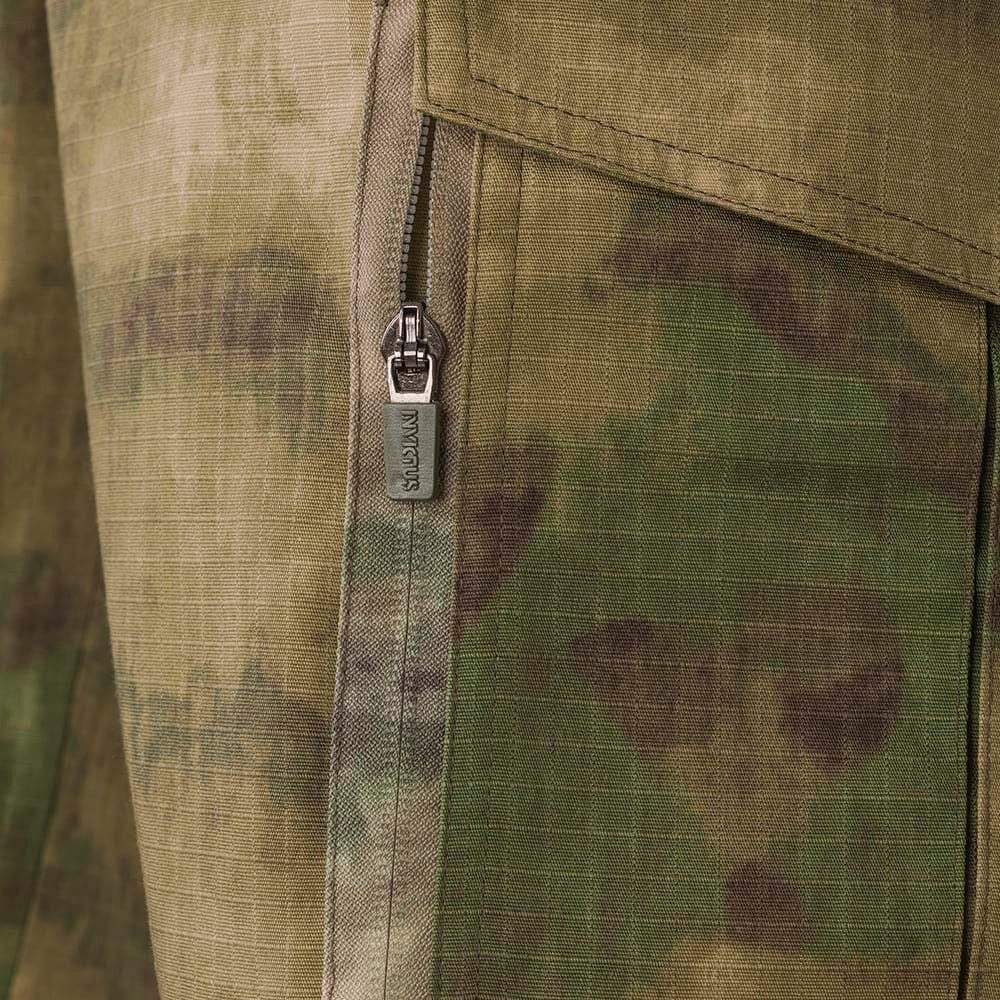 7209e444e calça guardian invictus a tacs fg cargo tatica 10 bolsos nf. Carregando  zoom.