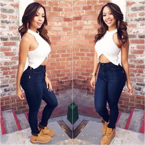 calça hot pants cintura alta plus size tamanhos grandes