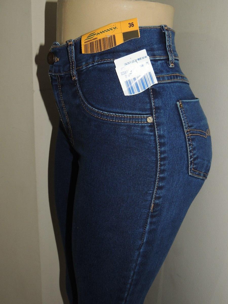 a893182a0 calça hot pants sawary cintura alta. Carregando zoom.