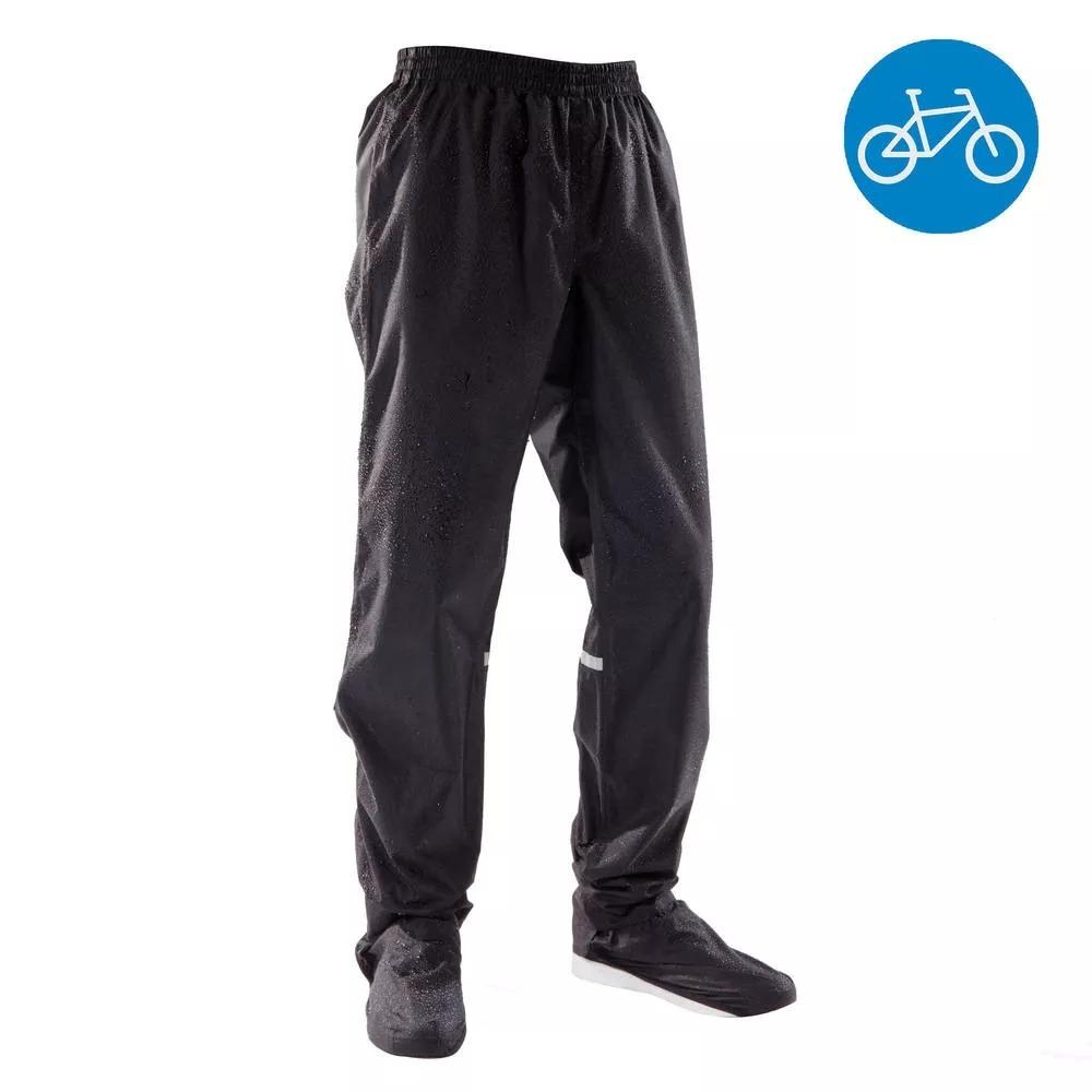 de98b884e calça impermeável para ciclismo calça para chuva. Carregando zoom.