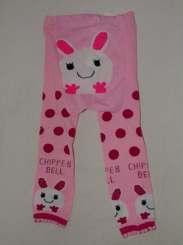 calça importada para bebê