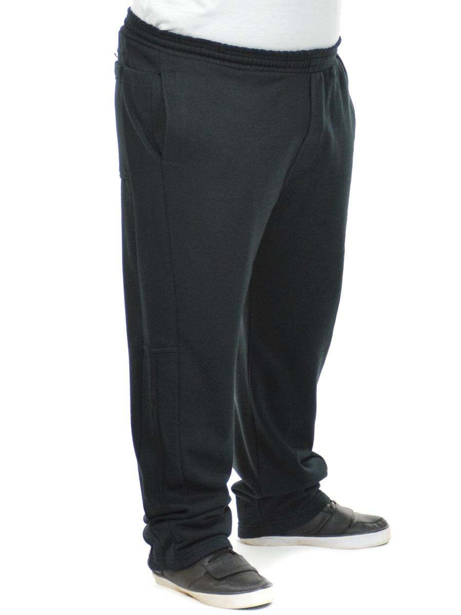 898650d05 Calça Incomparável Plus Size Fenomenal - R$ 134,00 em Mercado Livre