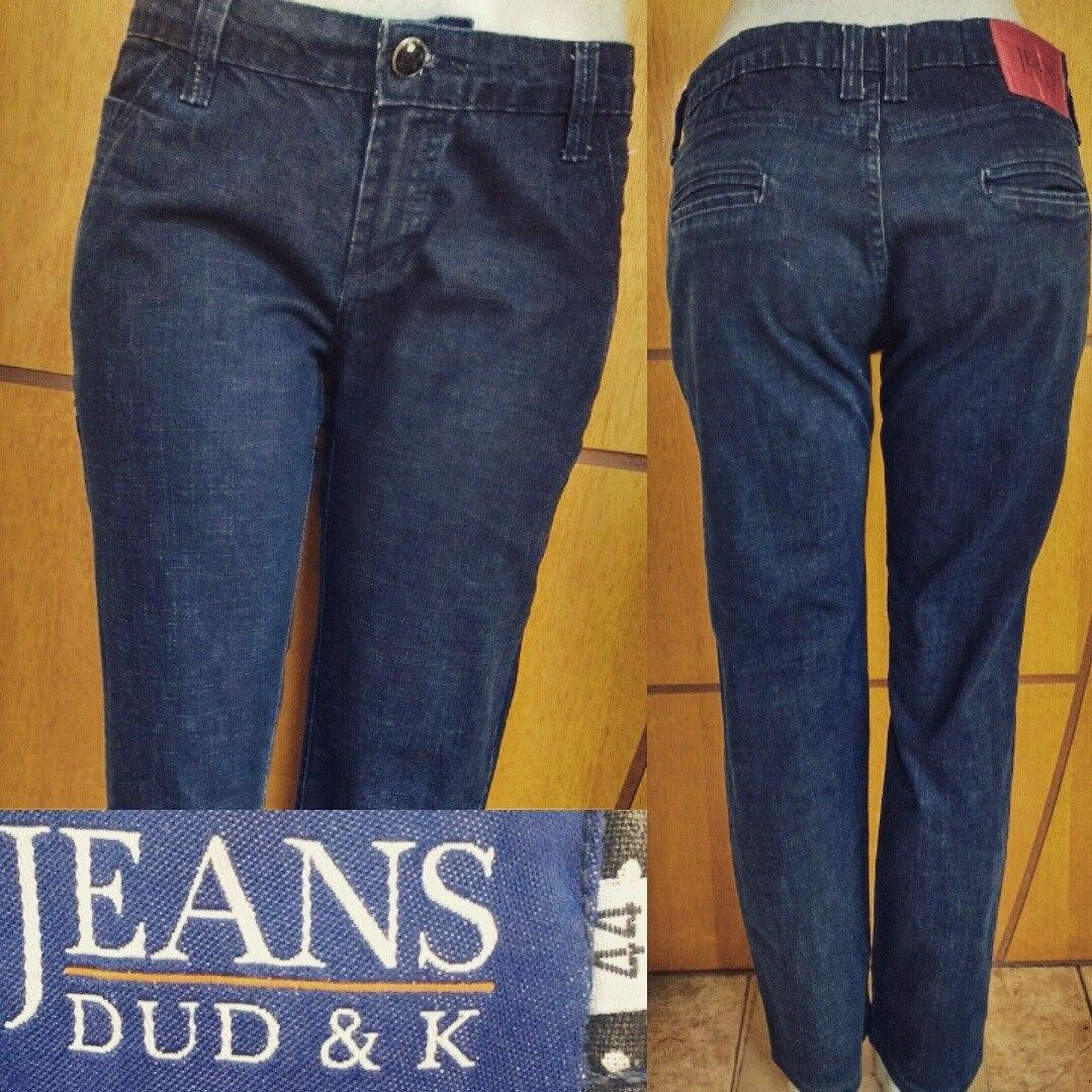 68c16d52f calça jeans azul marinho dud k tam 44 g 44x98 com stretch. Carregando zoom.