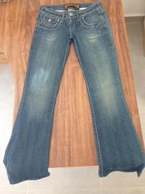 e577c93f3 Calca Feminina Colcci Usada - Calças Colcci Calças Jeans Feminino ...