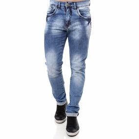 f7eff9374 Calca Jeans Colcci Masculina - Calças Colcci Calças Jeans Masculino ...
