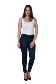 60fdcb62d Calca Jeans Ycks Original Tamanho - Calçados, Roupas e Bolsas no Mercado  Livre Brasil
