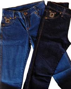074ed6c332 Calça Jeans Cintura Alta Hot Pants Boca Flare Sino Moda