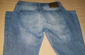 643f372a18 Dimy - Calças Jeans Feminino no Mercado Livre Brasil