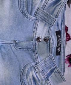 548383525 Calça Jeans Republica Mix Original - Calças Outras Marcas Calças ...