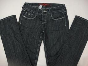 d5b1b76ab Calça Jeans Feminina - Calças Colcci Calças Jeans Feminino, Usado no ...