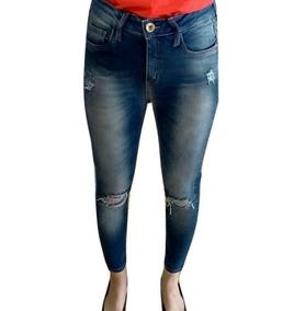 d06cf1d30 Beeight Calca Skinny Jeans Com Colcci Calcas - Calças Feminino no ...